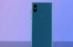 联想Z5Pro智能手机将于下月发布无缺口和无边框
