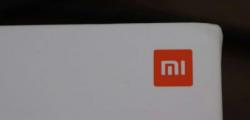 小米计划推出不但一款而是三款新平板电脑