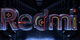 小米Redmi宣布推出其游戏手机并解释了为什么要创建它