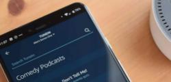 亚马逊Alexa现在可以直接将游戏下载到您的控制台