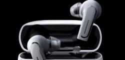 OliveUnionSmartEarPro结合了助听器和蓝牙耳塞