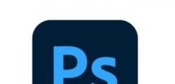 适用于苹果M1Silicon处理器的Adobe Photoshop现已上市