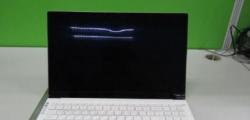 即将举行的三星Unpacked活动据称将带来新的GalaxyBookPro笔记本电脑