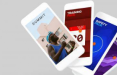 Strava将其高级服务重命名并重新打包为Summit