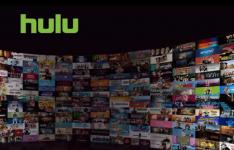 当涉及到流媒体时Hulu是OG之一