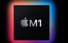 适用于苹果新型SiliconMac的MicrosoftOfficebeta版