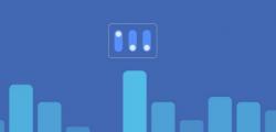 Facebook希望帮助您管理其移动应用程序上的时间