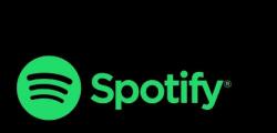 Spotify的热门剧集排名将帮助小型播客蓬勃发展