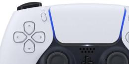 索尼确认了新PS5游戏的价格但阅读量不大
