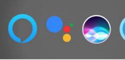 谷歌Assistant在最新的DigitalAssistantIQ测试中名列前茅