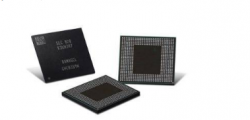 三星16GbLPDDR4X移动DRAM开始量产