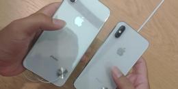 一些最大的削减包括iPhoneXSMax的最高折价500美元