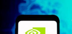 NVIDIA预计2021年第一季度的收入为53亿美元