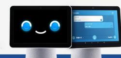 QNAP称KoiBot是一款以人为本的人工智能机器人