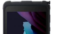 三星GalaxyTabActive3开始接收安卓11更新
