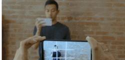 ARCore正在进行重大更新 CloudAnchors将使多用户AR成为可能