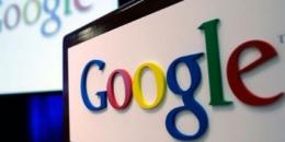 谷歌助手通过新的声音和自定义例程变得更好