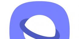 三星Internet是用于安卓智能手机和平板电脑的最好的网络浏览器之一