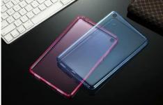 小米MiPad4智能手机可能会配备Snapdragon660