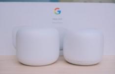 谷歌语音WiFi通话功能即将启用