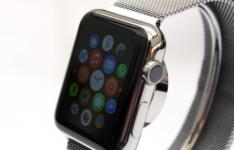 watchOS 6.2将为苹果 Watch应用添加应用内购买