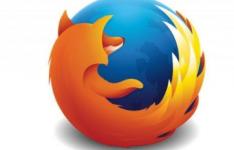 Firefox59可让您将Firefox转换为默认的Assist应用