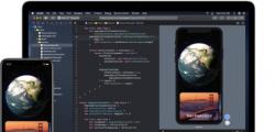 苹果现在提供iOS和Mac应用程序的通用购买