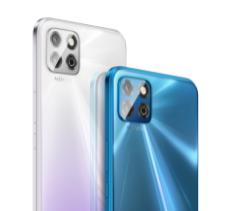 荣耀Play20即将发布配备2台相机和Unisoc芯片组售价约为RM568