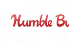 HumbleBundle提供有关移动应用程序开发的书籍