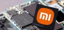 小米在其MIUI上将引入RAM扩展功能甚至Oppo也会使用它
