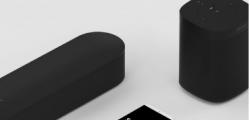 Sonos展示HomePod缺少的东西为SonosOne提供折扣