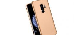 三星可能会在欧洲发布双SIM卡GalaxyS9智能手机