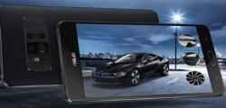 华硕ZenfoneAR HTCU11现已降价一百美元