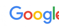 谷歌的母公司Alphabet报告了创纪录的第一季度