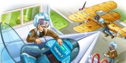 Telegram正式推出更快更流畅的安卓TelegramX