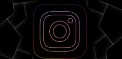 Instagram创作者很快就能赚到更多钱