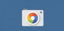 谷歌CameraMod现在为非谷歌手机带来了人像模式和4K视频支持