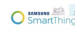 三星将物联网产品和服务整合到SmartThings中