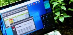 适用于Chrome操作系统的ParallelsDesktop现在可在更多Chromebook上使用