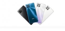 下一个荣耀旗舰手机可能配备Snapdragon888Plus芯片组