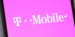 TMobile将于五月关闭这些设备上的WiFi通话