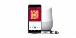 有声读物现已正式在谷歌Play图书上提供