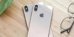 研究表明苹果iPhone用户并非对可折叠设备全部感兴趣