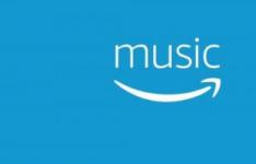 亚马逊终止音乐存储订阅