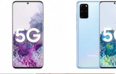 三星GalaxyF525G智能手机出现在谷歌Play控制台上