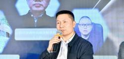 叶青融媒传播专业赋能酒食品全产业品牌建设