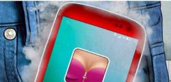 LoapiTrojan可以使您的安卓手机烟消云散
