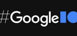 谷歌I2021日程安排在主要安卓12Focus及更高版本上的提示