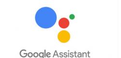 海尔今年将通过谷歌Assistant推出安卓TV设备