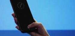 SynapticsClearID显示屏传感器将在Vivo手机上准备就绪